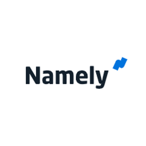 namely 1