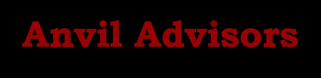 Anvil-Logo-Image