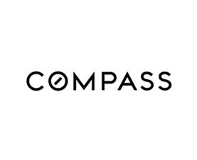 277x226-Compass