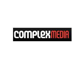 277x226-Complex+Media