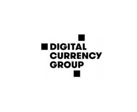 277x226-Digital-Currency-Group